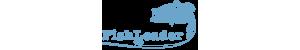 Fishleader- Рыболовные Снати Оптом и в Розницу