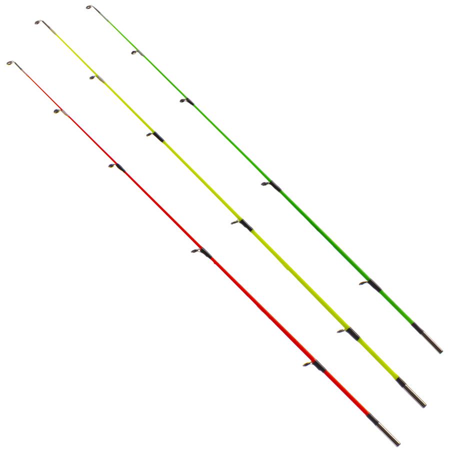 Tелескопический фидер Siweida Travel Feeder 120g 3.30m