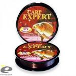 Леска Carp Expert 150m