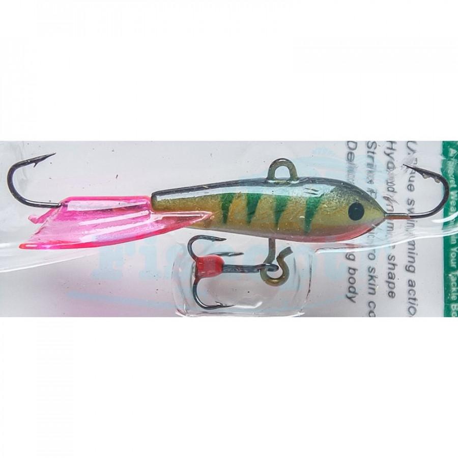 Балансир Fishing expert mod.b008 12g col.008