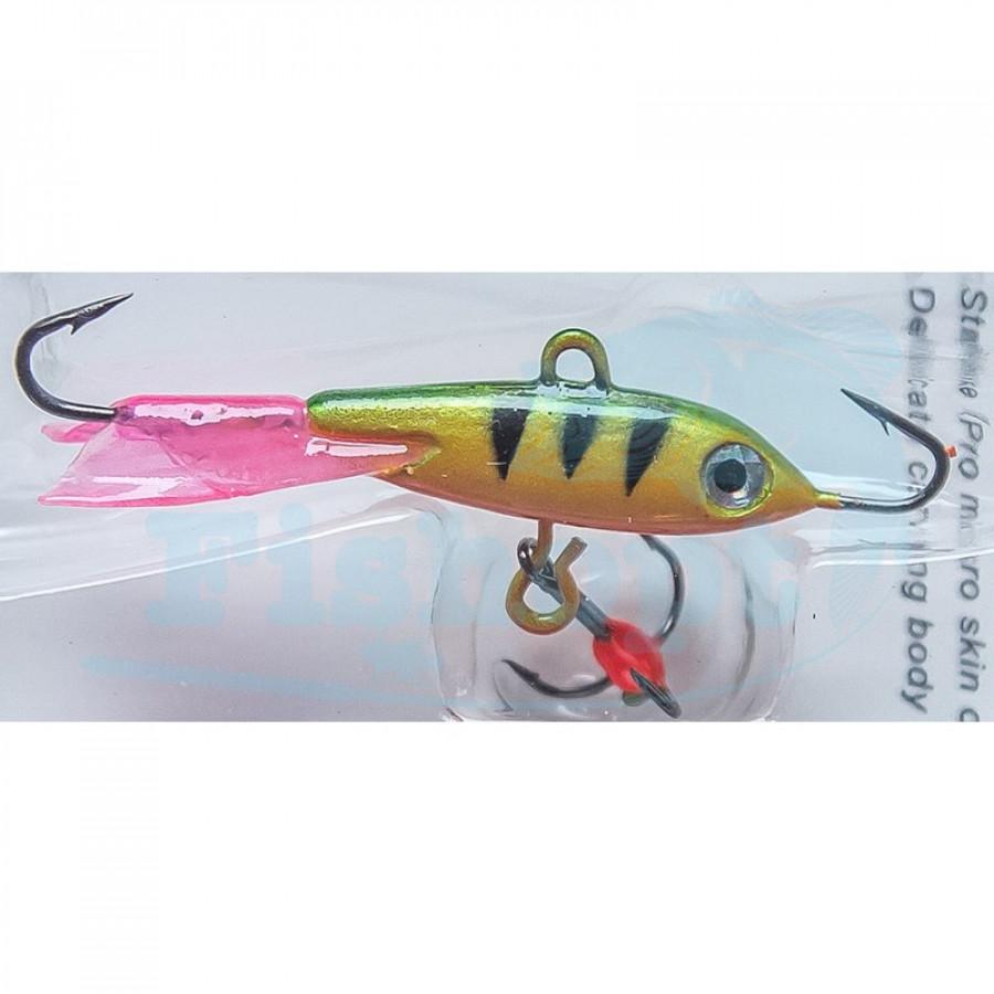 Балансир Fishing expert mod.b008 5g col.021