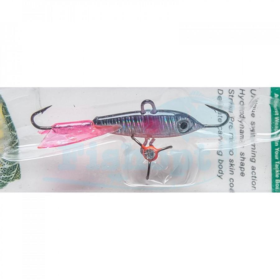 Балансир Fishing expert mod.b008 5g col.036