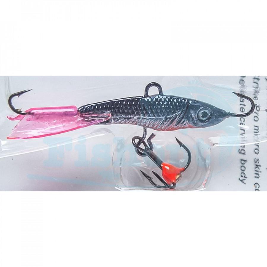Балансир Fishing expert mod.b005 12g col.033
