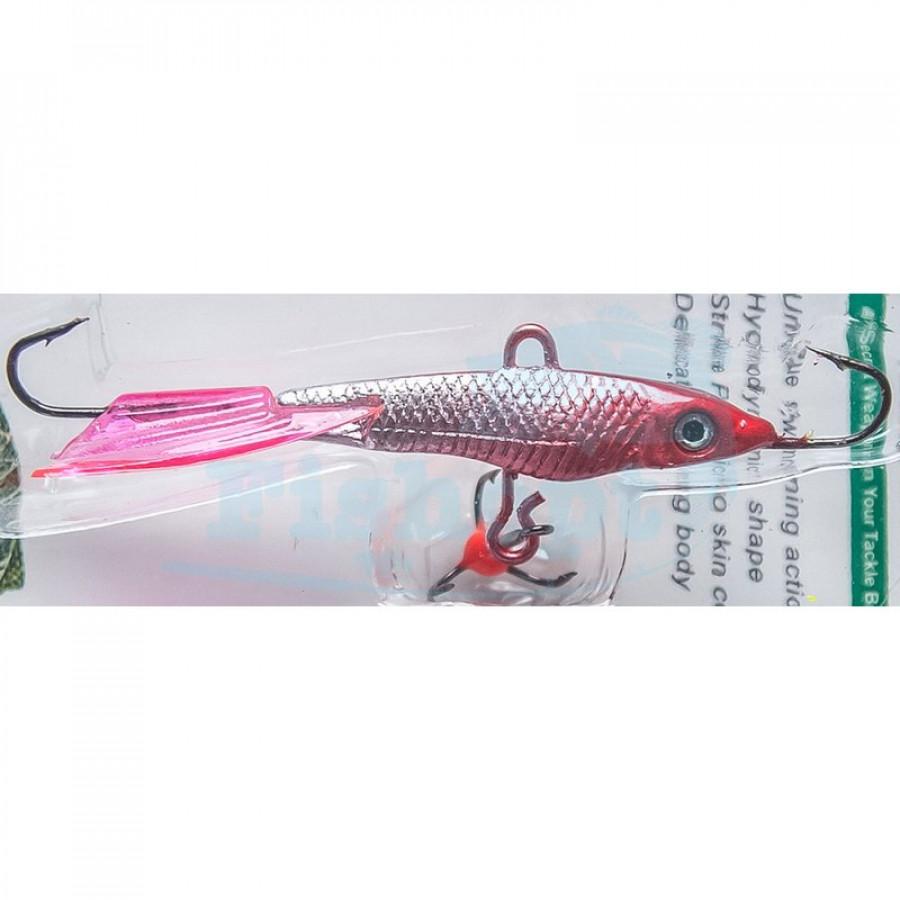 Балансир Fishing expert mod.b005 5g col.031