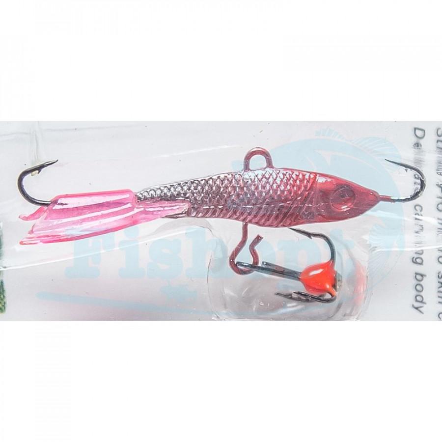 Балансир Fishing expert mod.b005 5g col.032