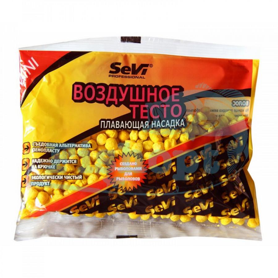Воздушное тесто Sevi  Мёд  mini