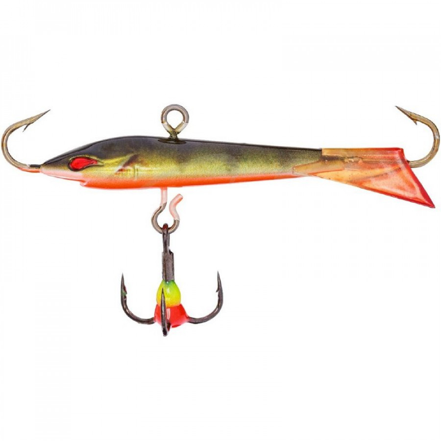 Балансир Select Smile 55mm 18.0g RP (Real Perch)