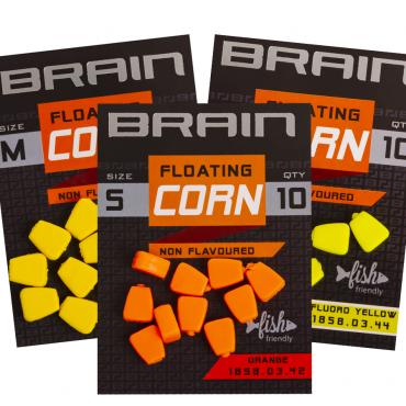 Кукуруза Brain Fake Flaoting Corn